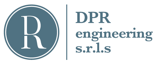 DPR Engineering s.r.l.s